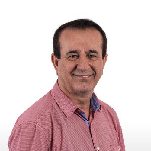Ahmad_Barzah