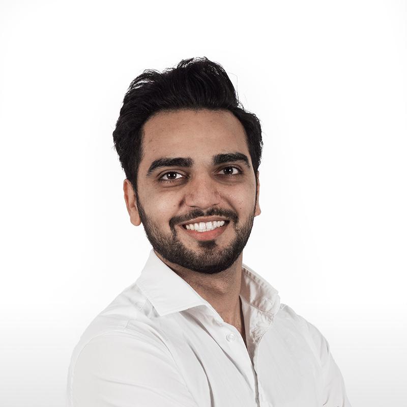 Mohammad_Rishad_Masumi