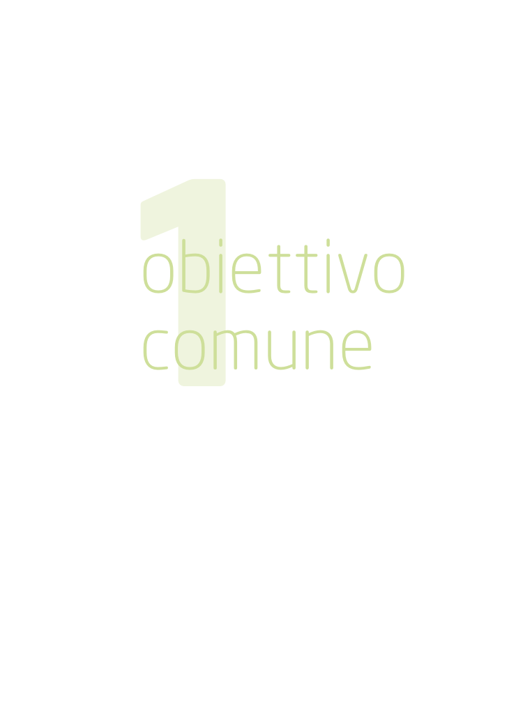 quote_3-it